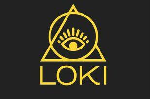 Loki.com Casino - deutsch