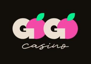 GoGo Casino kokemuksia