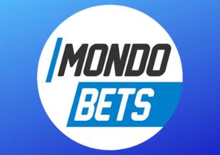 Opinión Mondobets Casino
