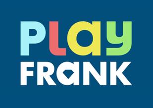 PlayFrank Casino kokemuksia