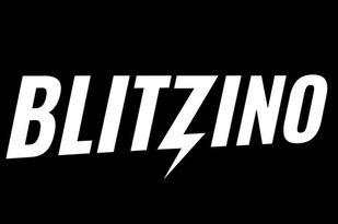 Blitzino Casino - deutsche Spielbank