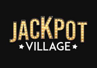 Jackpot Village 娱乐场
