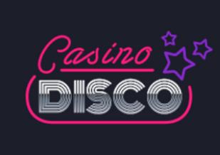 Opinión Casino Disco