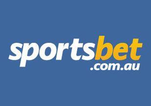 Sportsbet Sports Review