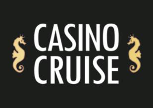 Casino Cruise kokemuksia