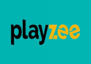 Opinión Playzee Casino