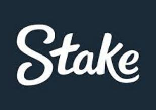 Opinión Stake Casino