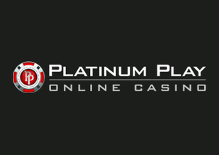 Онлайн-казино Platinum Play