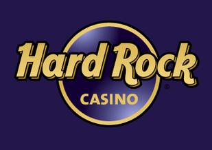 Hard Rock Casino NJ kokemuksia