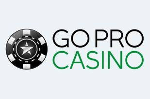 Go Pro Casino Review