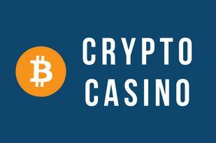 Crypto Casino kokemuksia