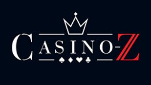 カジノゼット(Casino-Z)カジノレビュー