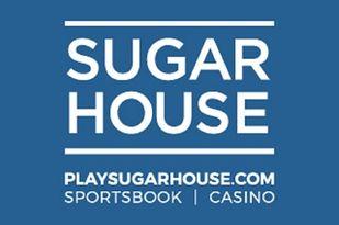 SugarHouse Casino Review