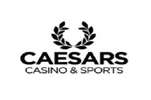 Caesars Casino Review