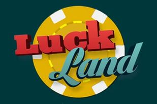 Luckland Casino kokemuksia