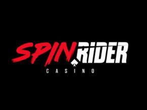 Spin Rider Bonus