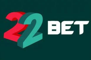 22BET Casino kokemuksia