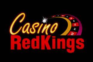 Онлайн-казино RedKings