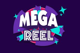 Mega Reel Casino