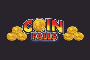 Coin Falls Casino