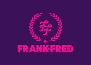 Frank & Fred - deutsche Spielbank