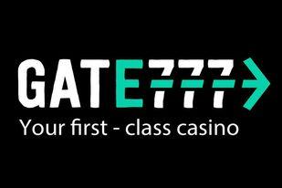 Gate777 Casino kokemuksia
