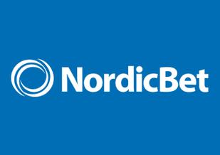 NordicBet Kasino kokemuksia