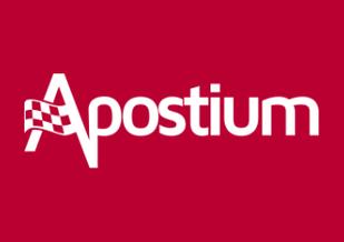 Opinión Apostium Casino
