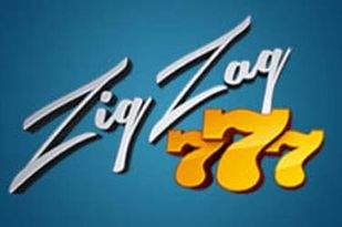 ZigZag 777 Casino