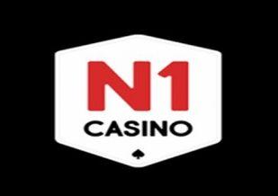 Онлайн-казино N1