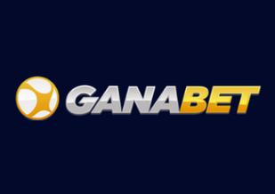 Opinión Ganabet Casino