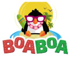 BoaBoa Casino Brasil Avaliação