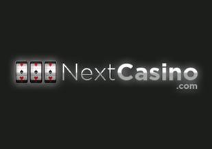 NextCasino kokemuksia
