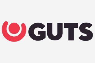 ガッツ(Guts)