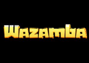 Wazamba Casino Brasil