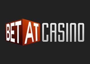 Онлайн-казино BETAT