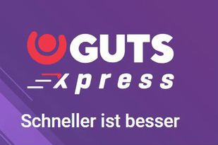 GutsXpress kokemuksia