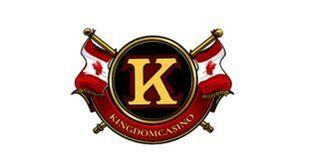 Kingdom 娱乐场