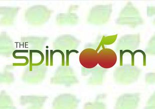 VC SpinRoom Casino Review