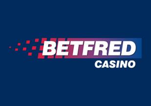 Opinión Betfred Casino