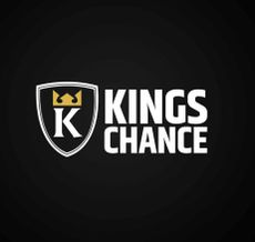 Kings Chance Casino Review