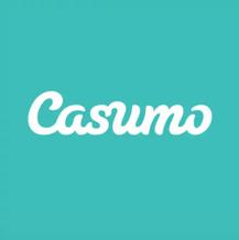 Casumo 娱乐场