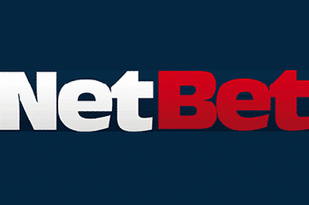 NetBet Casino - deutsch