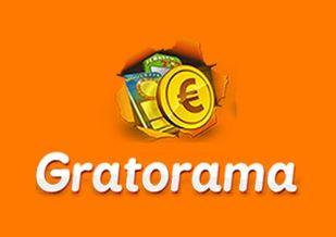 Opinión Gratorama Casino