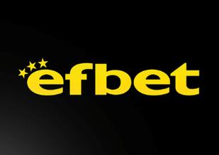 Opinión Efbet Casino