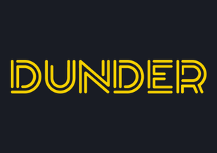 Dunder Casino kokemuksia