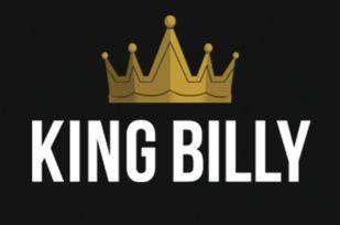 King Billy Casino MGA