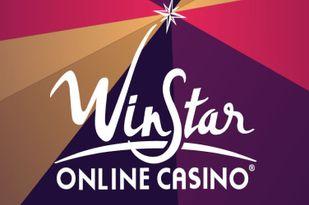 Winstar Casino - deutsch