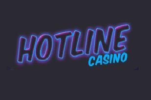 Онлайн-казино Hotline
