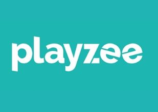 Playzee - deutsche Spielbank